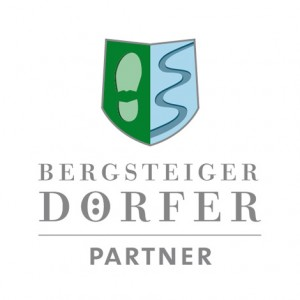 Bergsteiger Dörfer Partner in Lunz am See