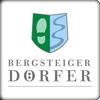 Bergsteiger Dörfer - Geli & Mike Mayer - Privatzimmer & Ferienwohnungen - Lunz am See
