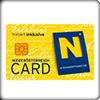 Niederösterreich Card - Geli & Mike Mayer - Privatzimmer & Ferienwohnungen - Lunz am See