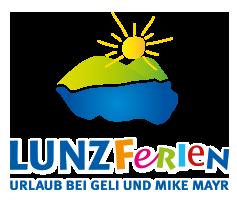 lunzferien_logo