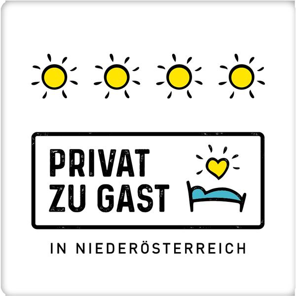 Privat zu Gast in NÖ - Geli & Mike Mayer - Privatzimmer & Ferienwohnungen - Lunz am See