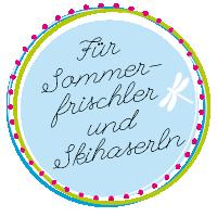 Fam. Mayr - Privatzimmer & Ferienwohnungen in Lunz am See