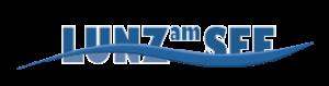 Logo Lunz
