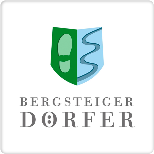 bergsteigerdorf
